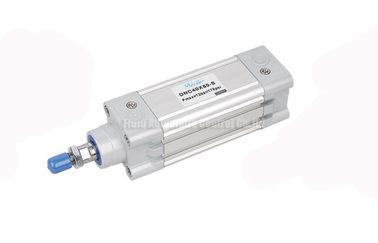 ISO15552 DNC سلسلة مزدوجة بالوكالة هوائي اسطوانة الهواء DNC-50-100-PPV-A